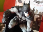 Batman Arkham City Collector Edition 2