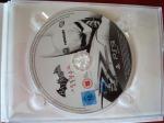 Batman Arkham City Collector Edition 4