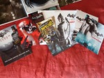 Batman Arkham City Collector Edition 6