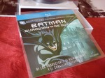 Batman Arkham City Collector Edition 8