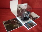 Batman Arkham City Collector Edition 9