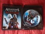 assassin creed revelations animus edition 10