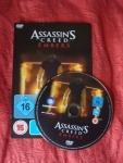 assassin creed revelations animus edition 12