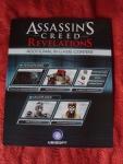 assassin creed revelations animus edition 13