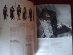 assassin creed revelations animus edition 4