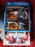 assassin creed revelations animus edition 7