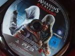 assassin creed revelations animus edition 9