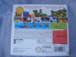 Super Mario 3D Land unboxing 5