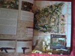 Uncharted 3 Explorer Edition unboxing 5