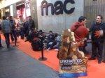 uncharted 3 fnac 2