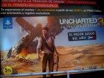 uncharted 3 fnac 3