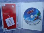 Zelda Skyward Sword Limited Edition Pack Unboxing 2
