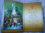 Zelda Skyward Sword Limited Edition Pack Unboxing 7