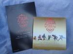 Zelda Skyward Sword Limited Edition Pack Unboxing 8