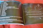 Resident Evil Revelations Unboxin y Boton PRO 4