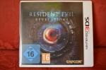 Resident Evil Revelations Unboxin y Boton PRO 6