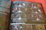 Resident Evil Revelations Unboxin y Boton PRO 9