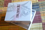 FF XIII-2 Crystal Edition unboxing 12