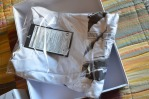 FF XIII-2 Crystal Edition unboxing 16