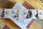 FF XIII-2 Crystal Edition unboxing 17