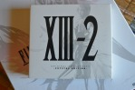 FF XIII-2 Crystal Edition unboxing 19