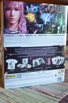 FF XIII-2 Crystal Edition unboxing 2
