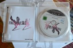 FF XIII-2 Crystal Edition unboxing 21