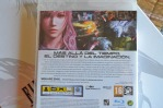 FF XIII-2 Crystal Edition unboxing 22