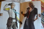 FF XIII-2 Crystal Edition unboxing 8