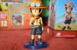one piece unlimited cruise SP unboxing 2