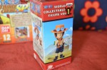 one piece unlimited cruise SP unboxing 5