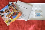 one piece unlimited cruise SP unboxing 9