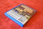Uncharted Golden Abyss unboxing 5