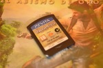 Uncharted Golden Abyss unboxing 8