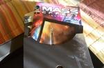 mass effect 3 edicion coleccionista 1