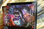 mass effect 3 edicion coleccionista 11