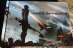mass effect 3 edicion coleccionista 12